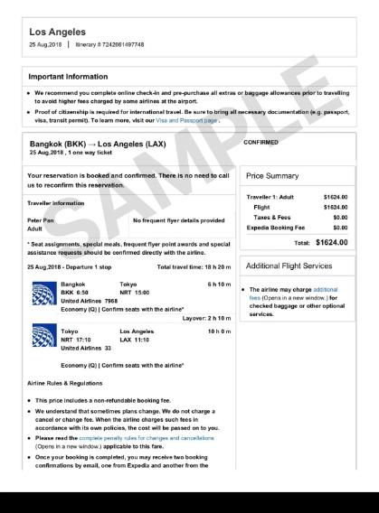 Trixo-Reservation.pdf